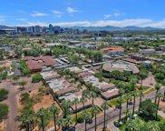367A E Palm Lane, Phoenix image