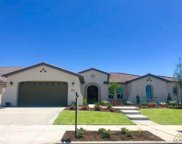 2211 Wycombe, Bakersfield image