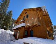 100 Kachina Road, Taos Ski Valley image