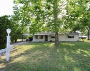 10210 Sw 97th Avenue, Ocala image