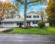 10 Cottonwood  Lane, Montville image
