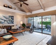 303 Forest Hills Drive, Rancho Mirage image