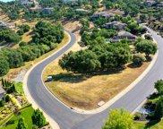 19  Powers Drive, El Dorado Hills image