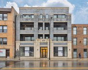 5137 N Lincoln Avenue Unit #3N, Chicago image