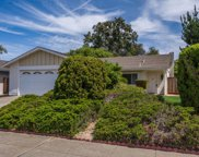 327 Chesapeake Ave, Foster City image