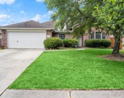 24015 Rockygate Drive, Spring image