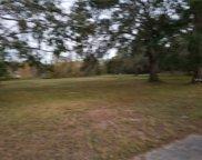 7834,7846 Boyette Road, Wesley Chapel image