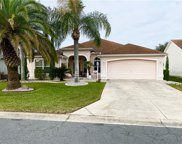 656 Cumberland Court, The Villages image