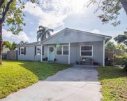 1509 Young Avenue, Clearwater image