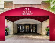 21 W Chestnut Street Unit #1501, Chicago image