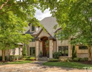 7500 Hasentree Club Drive, Wake Forest image