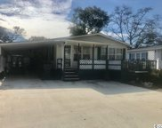 421 East Lake Dr., Surfside Beach image
