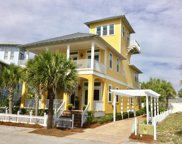 513 Beachside Gardens, Panama City Beach image