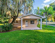 5016 W Knights Griffin Road, Plant City image