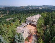 1465 Autumnwood Lane, Evergreen image