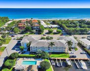 1700 S Ocean Blvd Unit #9, Delray Beach image