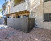 2938 N 61st Place Unit #126, Scottsdale image