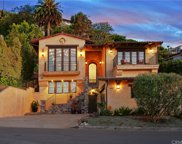 592     Via Almar, Palos Verdes Estates image