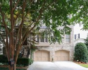 2373 Colonial Drive Drive, Brookhaven image