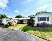 2616 Nw 6th Ter, Wilton Manors image