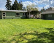1911 186th Ave E, Lake Tapps image