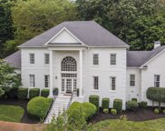 917 Calloway Drive, Brentwood image