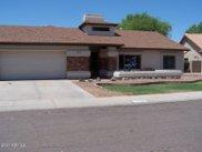 16228 N 62nd Drive, Glendale image