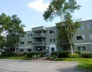 20-208 Ledgewood Hills Drive Unit #240, Nashua image