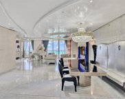 9705 Collins Ave Unit #2004N, Bal Harbour image