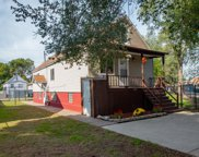 2334 Birch Avenue, Whiting image