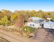 29614 461st Ave, Centerville image