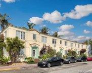 741 15th St Unit #8, Miami Beach image