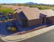 40150 N Bell Meadow Court, Anthem image
