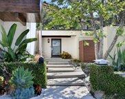 1262 N Norman Pl, Los Angeles image