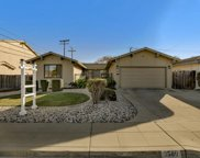 3580 Marquette Street, Santa Clara image