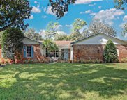 1119 Black Acre Trail, Winter Springs image