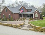 3421 Stringtown Road, Evansville image
