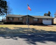 10 Tanglewood, Clarksville image