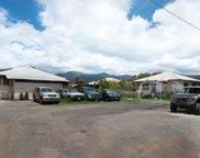 87-274D St Johns Road, Waianae image