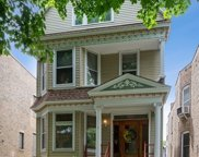 3822 North Seeley Avenue, Chicago image