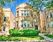 6735 N Washtenaw Avenue, Chicago image