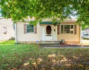 2045 Winfield Avenue, Indianapolis image