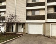 400 Silin Forest  Road Unit 3, Fort McMurray image