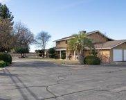 2290 W Adams Avenue, Fresno image