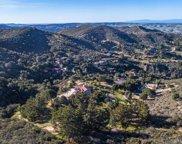 15850 Pleasant Valley, Salinas image