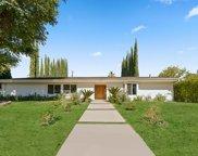 24309  Burbank Blvd, Woodland Hills image