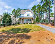 510 Sheldon Road, Southern Pines image