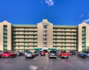 3215 River Rd Ste 502, Pigeon Forge image