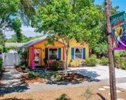2513 Beach Boulevard S, Gulfport image
