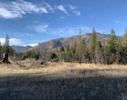 1790 Wintu Pass Rd, Junction City image